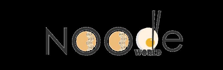 Noodleworld Logo