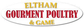 eltham_gourmet_poultry_game_logo