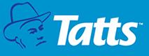 Tatts lotto logo