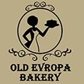 old_evropa_bakery_logo